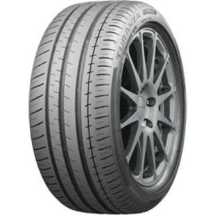 Bridgestone Turanza T002 215/45 R17 87W - Bild 1