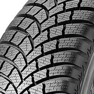 Bridgestone Blizzak LM 001 Evo 195/65 R15 91T - Bild 1
