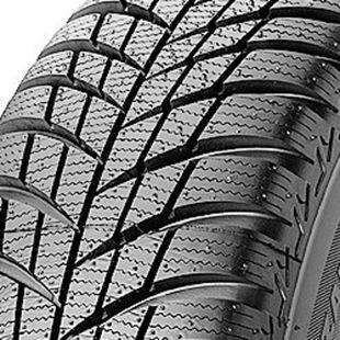 Bridgestone Blizzak LM 001 EXT 225/45 R18 91H, MOE, runflat - Bild 1