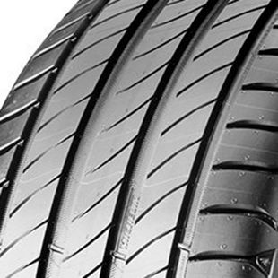 Michelin Primacy 4 195/65 R15 91H - Bild 1