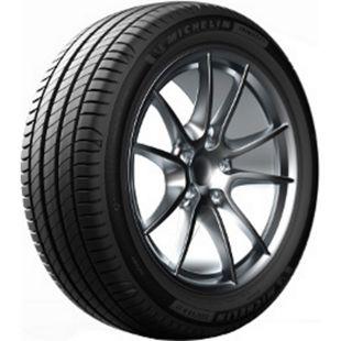 Michelin Primacy 4 ZP 205/60 R16 92W runflat - Bild 1