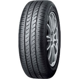 Yokohama BluEarth (AE01J) 175/65 R15 84H BluEarth - Bild 1