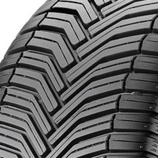 Michelin CrossClimate 175/65 R14 86H XL - Bild 1