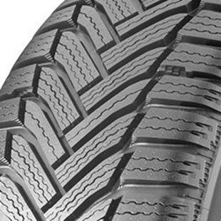 Michelin Alpin 6 195/65 R15 91T - Bild 1