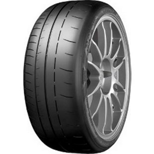 Goodyear Eagle F1 Supersport RS 325/30 ZR21 (108Y) XL N0 - Bild 1