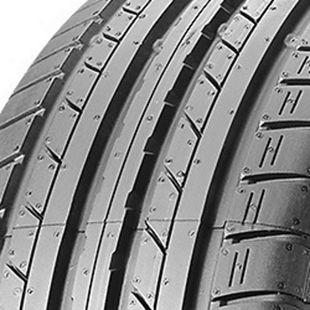 Dunlop SP Sport 01 A 275/40 ZR19 101Y * - Bild 1
