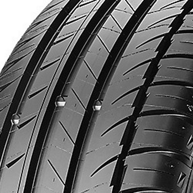 Michelin Pilot Exalto PE2 205/55 ZR16 91Y N0 - Bild 1