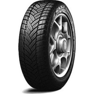 Dunlop SP Winter Sport M3 DSST 245/45 R18 96V *, runflat - Bild 1