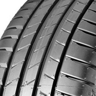 Bridgestone Turanza T005 165/70 R14 81T - Bild 1