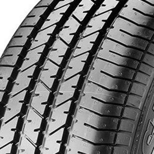 Dunlop Sport Classic 175/80 R14 88H - Bild 1