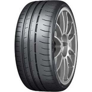 Goodyear Eagle F1 Supersport R 265/35 ZR20 (99Y) XL - Bild 1