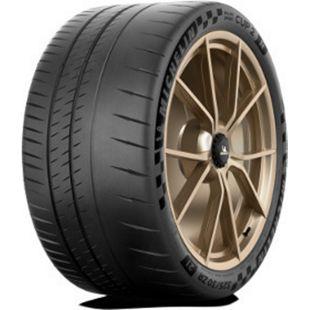 Michelin Pilot Sport Cup 2 R 255/35 ZR20 (97Y) XL K1 - Bild 1