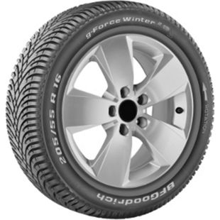 BF Goodrich g-Force Winter 2 175/65 R14 82T - Bild 1