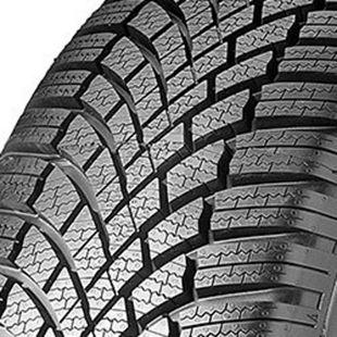 Bridgestone Blizzak LM 005 185/65 R15 88T - Bild 1