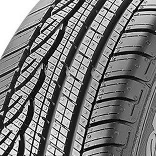 Dunlop SP Sport 01 A/S 185/60 R15 88H XL - Bild 1