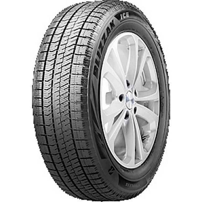 Bridgestone Blizzak Ice 175/65 R14 86T XL - Bild 1