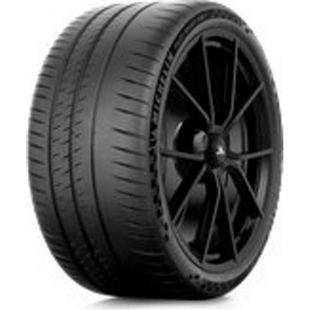 Michelin Pilot Sport Cup 2 Connect 215/45 ZR17 (91Y) XL - Bild 1