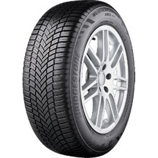 Bridgestone Weather Control A005 Evo 185/65 R15 92V XL - Bild 1