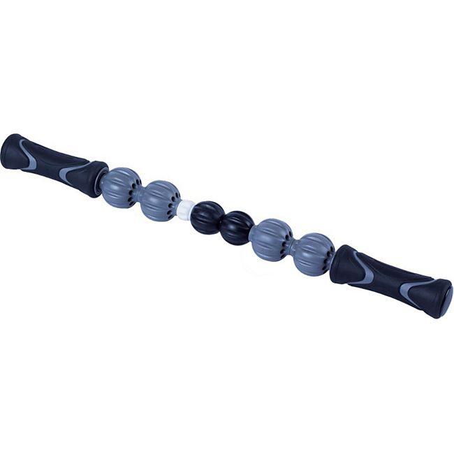 Spirit Muskel Massagestab Triggerpunkt Massage-Roller Massagegerät Selbstmassage - Bild 1