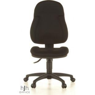 Topstar Home Office Bürostuhl WELLPOINT 10 ohne Armlehnen - Bild 1
