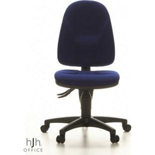 Topstar Home Office Bürostuhl POINT 20 ohne Armlehnen - Bild 1