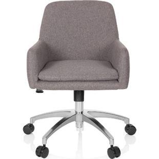 Wie Die Armlehnen Bürostühle online kaufen | Möbel