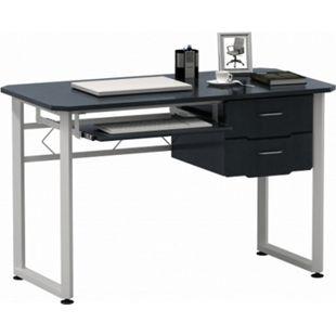 hjh OFFICE Schreibtisch WORKFLOW - Bild 1