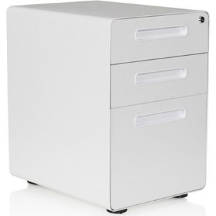 hjh OFFICE Rollcontainer COLOR PLUS - Bild 1