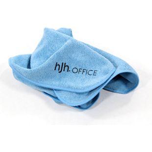 hjh OFFICE Zubehör CS-T - Bild 1