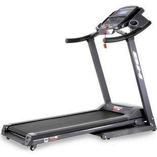 BH Fitness Pioneer R2 G6485 Klappbares Laufband - Bild 1
