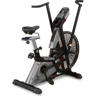 BH Fitness BH Fitness Cross 1100 H8750 – Heimtrainer- Luftwiderstand – HIIT Training - Bild 1