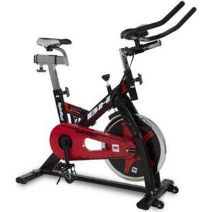 BH Fitness BH Fitness H9132 Spinred Indoorbike - 22 kg Schwungrad - Kettenübertragung - Bild 1