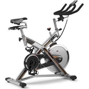 BH Fitness MKT JET BIKE PRO H9162RF – indoorbike - indoorcycling - Bild 1