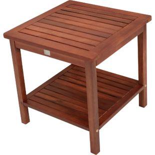tische online kaufen netto. Black Bedroom Furniture Sets. Home Design Ideas