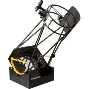 EXPLORE SCIENTIFIC Ultra Light 20'' Dobson 500mm f/3.6 GENERATION II - Bild 1