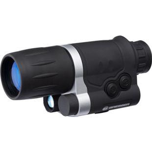 BRESSER NightSpy 3x42 Nachtsichtgerät - Bild 1