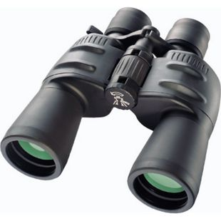 BRESSER Spezial-Zoomar 7-35x50 Zoom Fernglas - Bild 1
