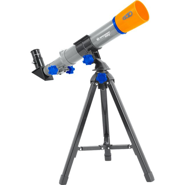 BRESSER Junior kompaktes Kinder-Teleskop - Bild 1