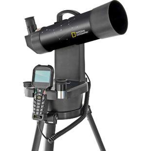 NATIONAL GEOGRAPHIC Automatik 70/350 Teleskop - Bild 1