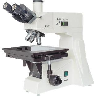 BRESSER Science MTL 201 50-800x Mikroskop - Bild 1