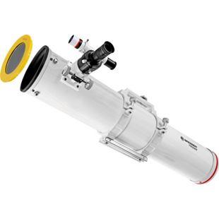 BRESSER Messier NT-130/1000 Optischer Tubus - Bild 1