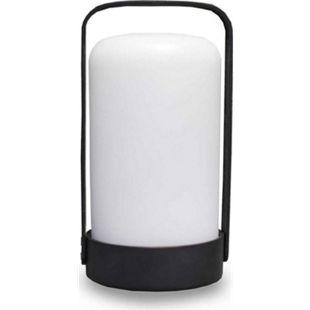 Mobile Akku Leuchte Achime Led RGBW IP65 12x22cm 10889 - Bild 1