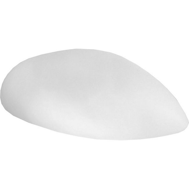 Leuchtender Stein GlowStone 60x40x18 cm 10615 - Bild 1