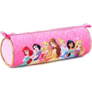 HTI-Living Schlamper Etui Princess Royal Sweetness - Bild 1