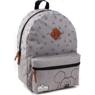 HTI-Living Rucksack 90th Mickey Mouse3 - Bild 1
