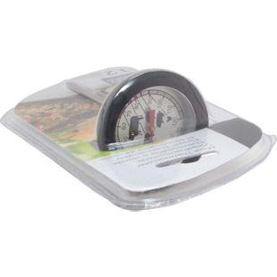 HTI-Living Fleischthermometer Fleischthermometer - Bild 1