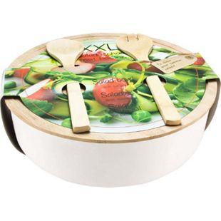 neuetischkultur Salatschüsselset XXL - Bild 1