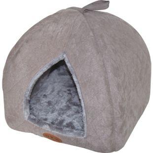 HTI-Line Kleintierhöhle Kerry - Bild 1