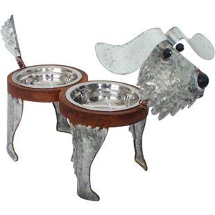 HTI-Line Hundenapf Ferdi - Bild 1