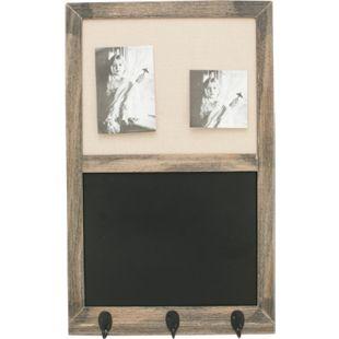 HTI-Line Pinnwand Tafel Traunstein - Bild 1